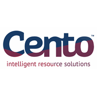 Cento Personnel Limited