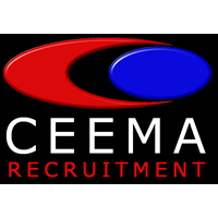 Ceema Technology Recruitment
