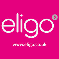 Eligo Recruitment Limited