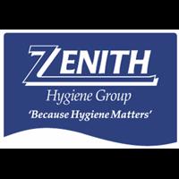 Zenith Hygiene