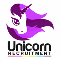 Unicorn Recruitment Limited