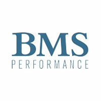 BMS Graduate Recruitment