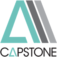 Capstone Property Recruitment Ltd