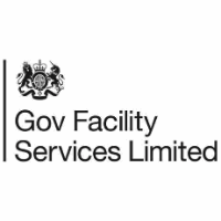 Gov Facility Services Limited