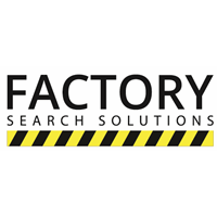 Factory Search Solutions Ltd