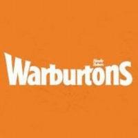 Warburtons Ltd