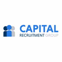 Capital Recruitment Group