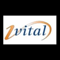 Vital Human Resources Ltd