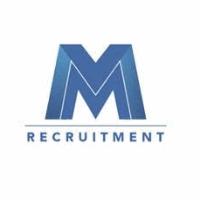 Construction jobs in Malta | Malta Jobs & Vacancies - Careerstructure
