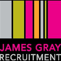 Quantity Surveyor Jobs in Edinburgh | Quantity Surveyor Job